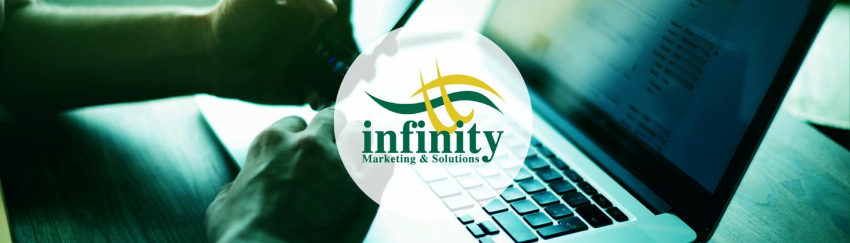 Infinity marketing – Settimo Torinese – Marketing per le imprese